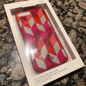 Vera Bradley iPhone 7/8 plus Case